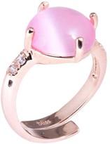 Bliss Rings - Item 50206295