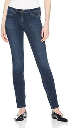 Brax womens Spice 78-6707 Skinny Skinny Jeans,(Manufacturer Size: 40)