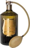 Cire Trudon Joséphine Room Spray
