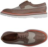Paul Smith Lace-up shoes
