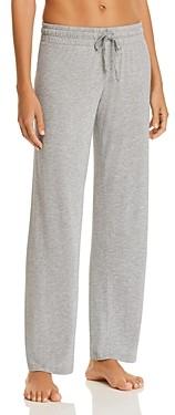 PJ Salvage Basic Long Pj Pants