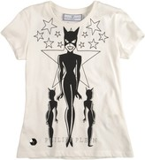 Philipp Plein T-shirts - Item 12059183