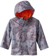 Osh Kosh Toddler Boy Lightweight Rain Jacket