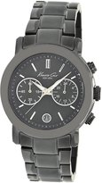 Kenneth Cole New York Kenneth Cole Women's Dress Sport KC4803 Stainless-Steel Quartz Watch with Dial