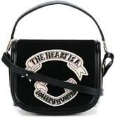 Olympia Le-Tan 'Carson' shoulder bag