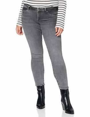 Pepe Jeans Women's Pixie Sweater