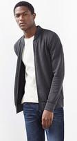 Esprit Zip-up sweatshirt jacket