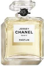 Chanel JERSEY Jersey Parfum