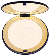 Estee Lauder Double Matte Oil-Control Pressed Powder - Deep