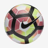 Nike Ordem 4 Soccer Ball