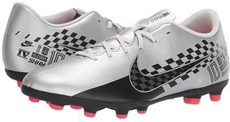 Nike Vapor 13 Club NJR FG/MG