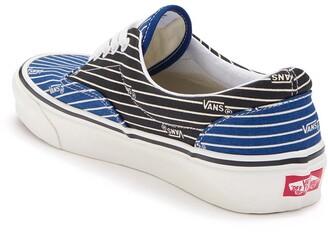 Vans Anaheim Factory Classic Era 95 DX Lace-Up Sneaker