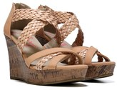 Jellypop Women's Amil Wedge Sandal