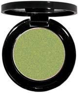 Pressed Mineral Eyeshadow - Soft Shimmer Finish 2G (Mojito) by Treat-ur-Skin