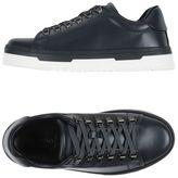 Valentino Garavani Low-tops & sneakers