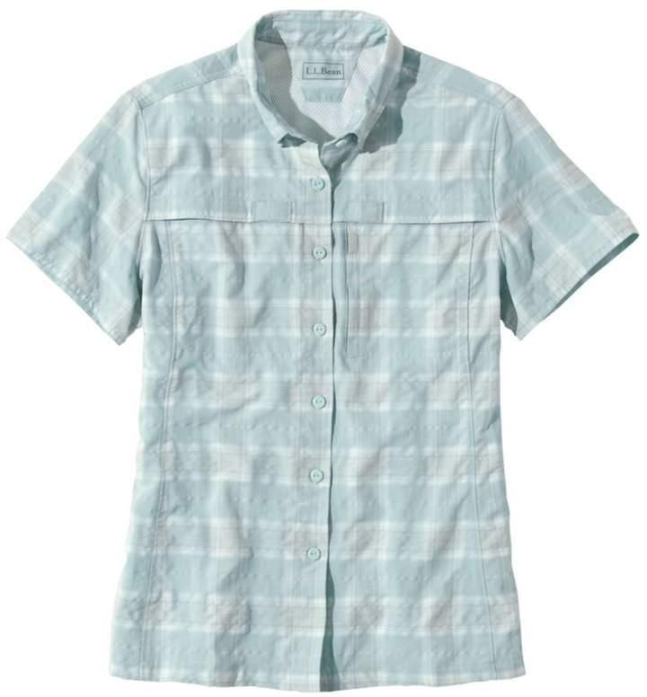 a0ed94b4b77922 Short Sleeve Women Two Pocket Shirts - ShopStyle