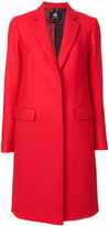 Paul Smith fitted coat