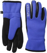 Spyder Core Sweater Conduct Glove