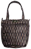 Ju-Ju-Be Infant 'Legacy Be Light - The First Lady' Diaper Bag - Grey