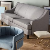 Three Posts Rhinebeck Sofa