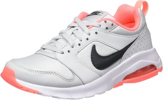 Nike Girls' 869957-002 Fitness Shoes