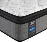 Sealy PerformanceTM Humboldt Firm Pillowtop - Mattress Only