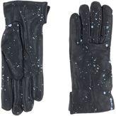 5FINGERS Gloves