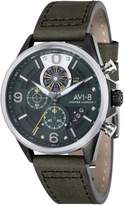 AVI-8 Wrist watches - Item 58036719