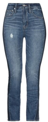 J.Crew Denim pants