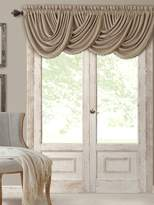 Elrene Home Fashions All Seasons Valance
