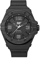 Caterpillar CAT WATCHES Men's Watch LE.111.21.131