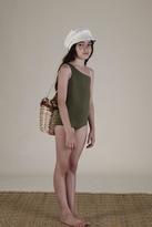 Little Creative Factory Asymmetric Bathing Suit