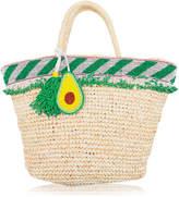 madebywave - Cotswolds Beach Bag Medium