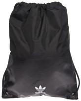 adidas Fashion XL Gym Sack Tote
