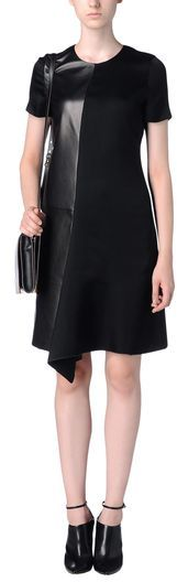 Reed Krakoff Short dress