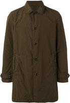 Aspesi shirt jacket - men - Polyamide/Polyester - S