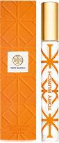 Tory Burch Eau de Parfum Rollerball, 0.2 oz