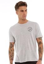 Vanishing Elephant Thinking About You T-Shirt