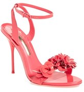 Sophia Webster Women's 'Lilico' Ankle Strap Sandal