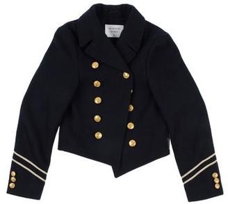 LES COYOTES DE PARIS Suit jacket
