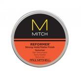 Paul Mitchell Mitch Reformer Strong Hold Matte Texturizer 85g