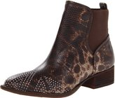 Donald J Pliner Women's Pronto Boot