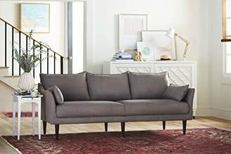 Young House Love Spiffy Sofa