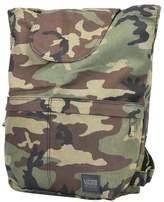 Vans LAKESIDE BACKPACK Backpacks & Bum bags