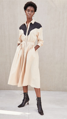 Mes Demoiselles Coach Dress