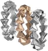 Sam Edelman Three Ring Midi Set