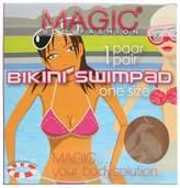Magic Body Fashion MAGIC Bodyfashion Other clear