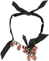 Lanvin Necklaces - Item 50195179