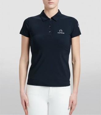 Vestrum Portorose Polo Shirt