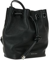 Michael Kors Dalia Large Backpack